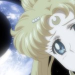 Sailor Moon Crystal S01E11 – Reuninon-Endymion