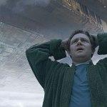 Viszlát, és kösz a halakat – Galaxis útikalauz stopposoknak, a film (2005)