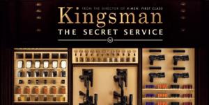 kingsmanfilm_pic1