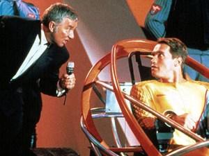 Éhezők viadala Schwarzenegger módra – Menekülő ember (1987)