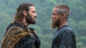 Vikings.s03e05.1