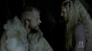 Vikings.s03e05.4