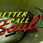 Better Call Saul S01E09 – Pimento