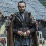Vikings S03E06 – Born Again