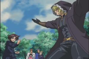 Historys strongest disciple Kenichi3