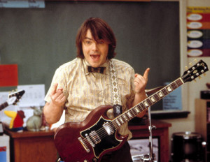 schoolofrock_pic4