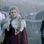 Vikings S03E10 – The Dead