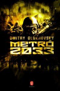 Dmitry_Glukhovsky_Metro_2033