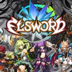 A chibik lázadása – Elsword