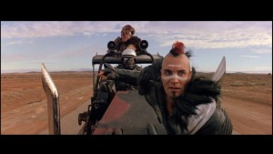 madmax2_pic3