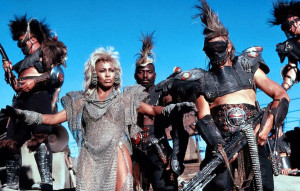 madmax3_pic3