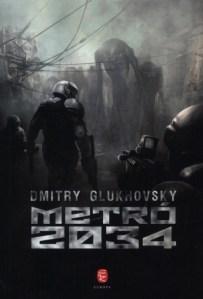 Homérosz történetet keres, de nem talál – Metró 2034