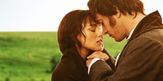 Pride-and-Prejudice-2005-mylusciouslife.com-field-scene-at-dawn-Elizabeth-Bennet-and-Mr-Darcy