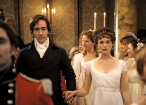 pride-and-prejudice-wedding-keira-knightley-matthew-macfadyen