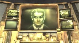 FalloutNV6