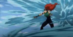 Mera-in-in-Justice-League-Throne-of-Atlantis