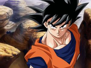 Áprilisban moziba kerül a Dragon Ball filmek első két darabja