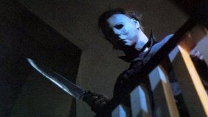 Legyőzhetetlen a Halloween az észak-amerikai mozikban