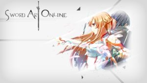 Sword.Art.Online.full.1424444