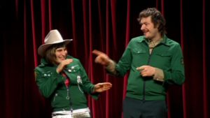 mightyboosh_season1_pic1