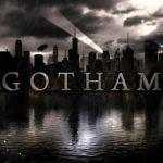Gotham – 1. Évad – Miből lesz a Batman…