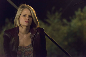 justified.s06.4