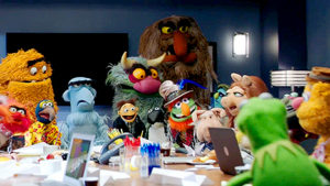 themuppets1
