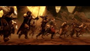 Mortal Kombat Armageddon3