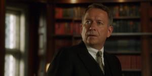Sean-Pertwee-in-Gotham