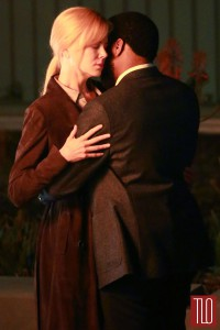 Nicole-Kidman-Chiwetel-Ejiofor-The-Secret-In-Their-Eyes-MOvie-Set-Tom-Lorenzo-Site-TLO-1
