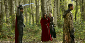 Once-Upon-a-Time-season-5-episode-8-merlin-feature