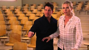 The Librarians S02E04.2
