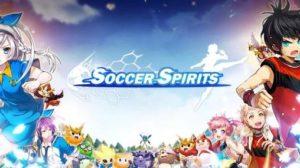 Soccer Spirits1