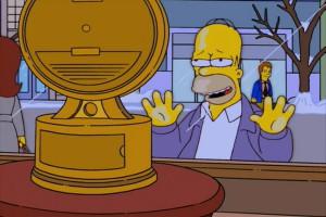 The-Simpsons-Season-15-Episode-7-9-a725