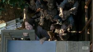 Walking Dead S06E08.2