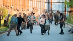 Walking Dead S06E08.3