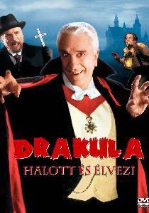 drakula1