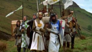 Monty-Python-and-The-Holy-Grail-40th_640
