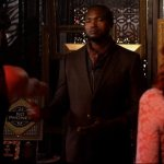 The Librarians S02E07 – And the Image of Image