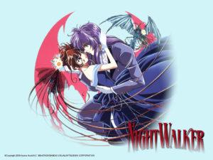 Nightwalker1