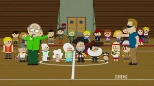 South Park 192