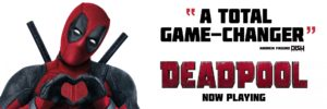 deadpool-film-header-now-playing-front-main-stage