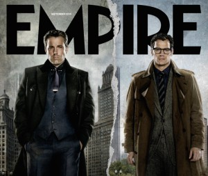 Batman-V-Superman-Empire-Cover-Bruce-Wayne-and-Clark-Kent