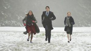 Legends of Tomorrow S01E09.2
