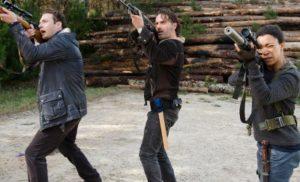 Walking Dead S06E16.1