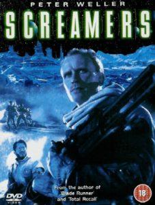 screamers1
