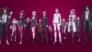 Danganronpa-3-Anime-Two-Chapters
