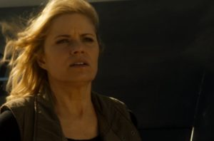 Fear the Walking Dead S02E04.2