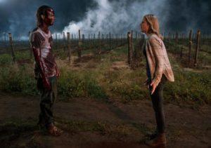 Fear the Walking Dead S02E07.2