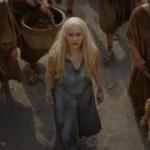 Game of Thrones S06E03 – Oathbreaker